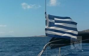rhodos_griechenland_flagge